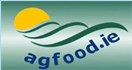 AgFood.ie/ footer-image1